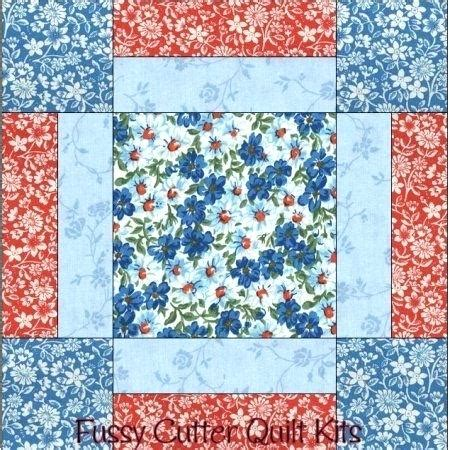 Patchwork Quilt Patterns For Beginners Free - easy beginner quilts co nnect me