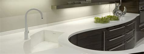 corian kitchen worktops corian kitchen worktops hygienic durable designs