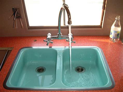 plomeria supply plumbing vintage airstream