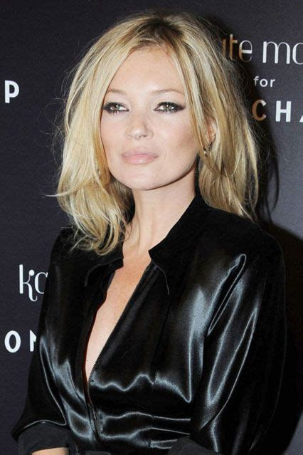 The Rise Of Dandy Kate Moss Gwen Stefani by 925 Best Kate Moss Images On Kate Moss Style