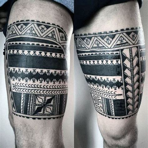 tribal quad tattoo 56 best monsters skulls images on
