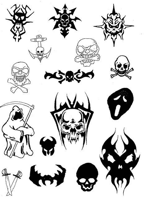 imagenes increibles para tatuajes imagenes para tatuajes gif imprimible taringa