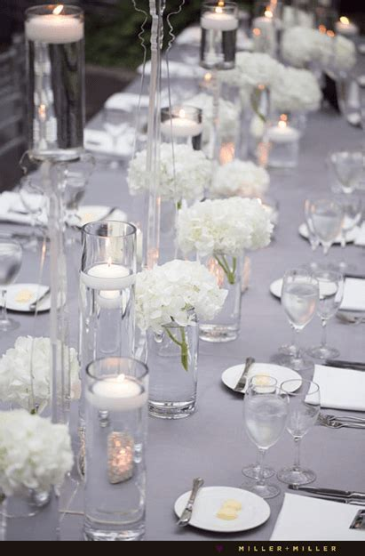 PANTONE LILAC GRAY   Grey tablecloths, Pantone and Lilacs
