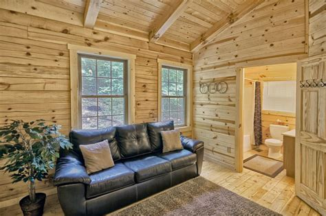 casas de madera almeria casas prefabricadas madera casas de madera almeria