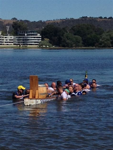 dragon boat erg training dbact invitational day 1 raging racing icy bits and