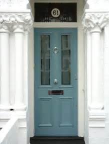 front door furniture front door d s furniture