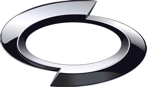 renault car logo image gallery korean company logos