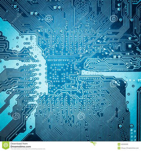 id tech 5 challenges texture circuit board background texture stock image image of