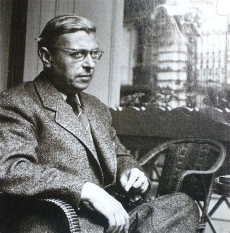 sartre philosophy in an the great philosophers 7 jean paul sartre philosophers mail