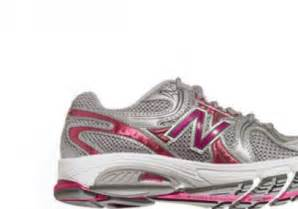 new balance best arch support new balance tennis shoes womens