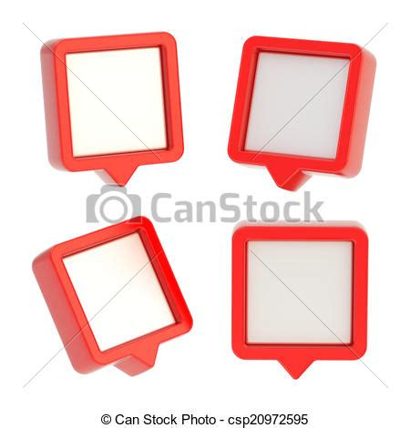 stock illustration of geo tag button element isolated