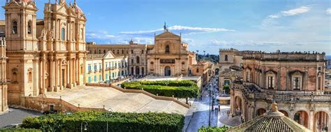 best hotels sicily sicily hotels luxury the best hotels in sicily by