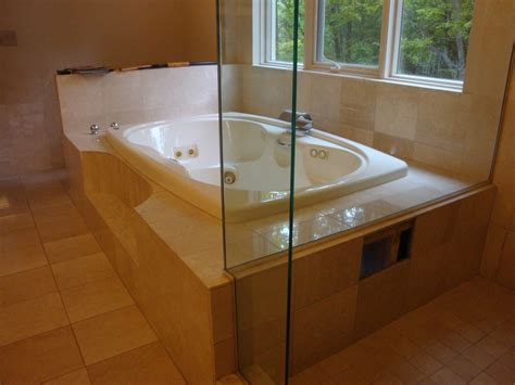portable jets for regular bathtub how to clean jetted tub with cascade the 25 best clean
