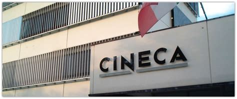 cineca test ingresso test ingresso universit 224 news il fatto quotidiano