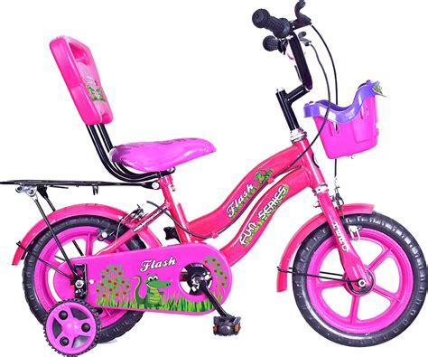 Pink Cycle flash 12t s365bbdfl02 road cycle pink purple price