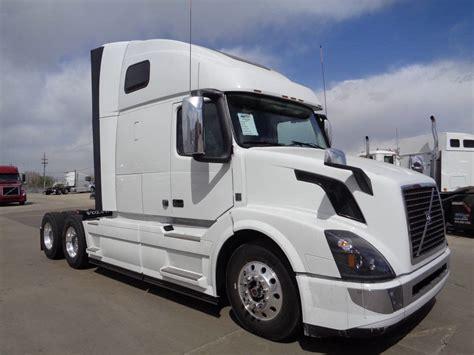 volvo truck dealer price volvo truck 2016 price 28 images volvo price 2018