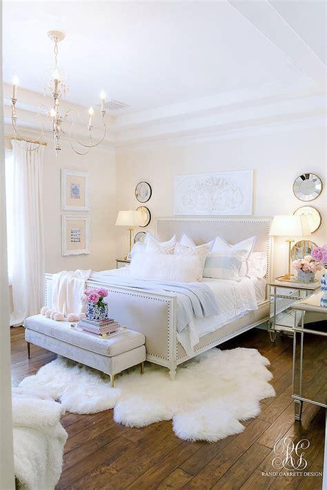rooms idea white bedroom ideas home lifestyle maune legacy