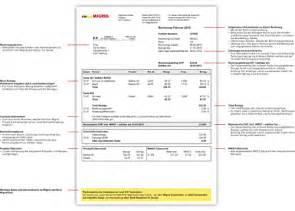 Rechnung Privat Schweiz Fragen Und Antworten Kontakt