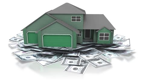 when can you buy a house after bankruptcy can you buy a house after a bankruptcy 28 images when can i buy a house after