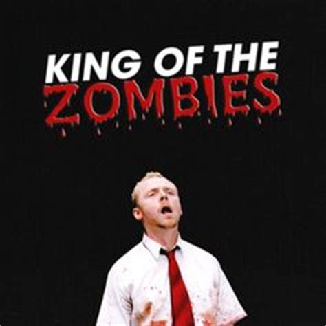 Shaun Of The Dead Meme - 1000 images about shaun of the dead on pinterest the