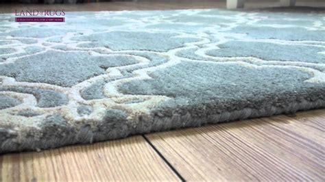 duck egg blue wool rug rugs duck egg blue roselawnlutheran