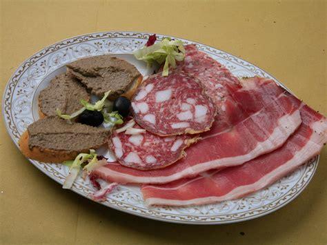 cucina toscana piatti tipici cucina casalinga a firenze antipasti primi bistecca