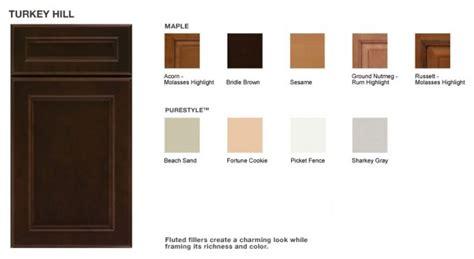 martha stewart kitchen cabinets price list cabinets of turkey