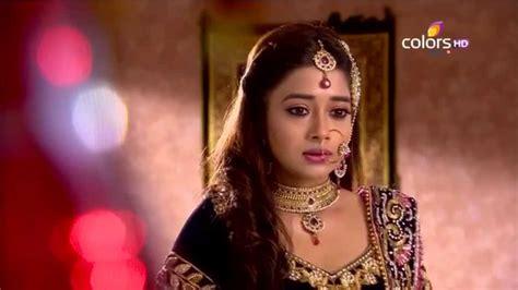 Uttaran Episode uttaran उतरन 25th august 2014 episode hd