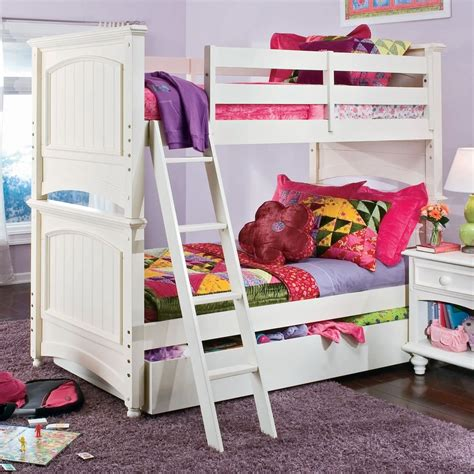 home design 89 inspiring rooms to go bunk beds