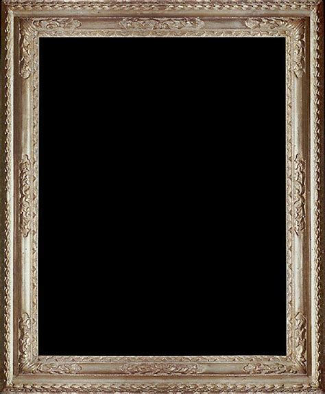 cornici argentate specchiere argentate laboratorio federici dal 1905