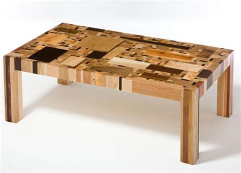 Handmade Furniture Sale - handmade furniture for sale child size rocking chair