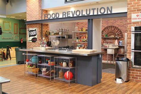 jamie oliver kitchen design jamie oliver opens up on good food kcrw good food