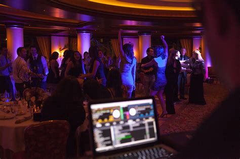 Wedding Dj by Our Djs How To Get Your Reception Hire Our