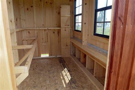 interior layout of a chicken coop chicken coop interior models best ideas chicken coop