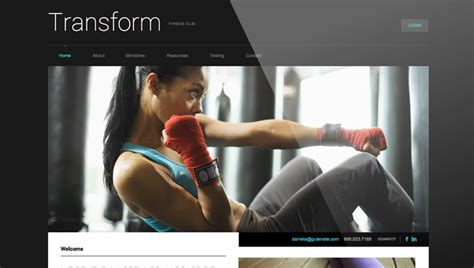 best website for health and fitness gutensite for health fitness gutensite best website
