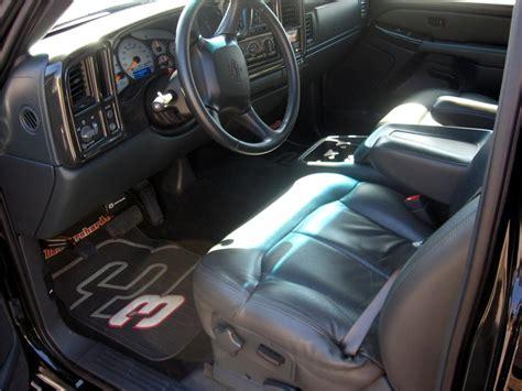 silverado upholstery 2002 chevrolet silverado pickup t3 102434