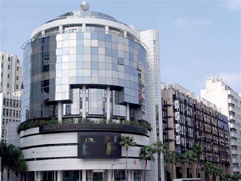 siege banque populaire casablanca adresse bmce bank si 232 ge social 140 avenue hassan ii parc de