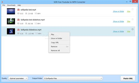 mp4 format converter youtube download sdr free youtube to mp4 converter 1 0 0