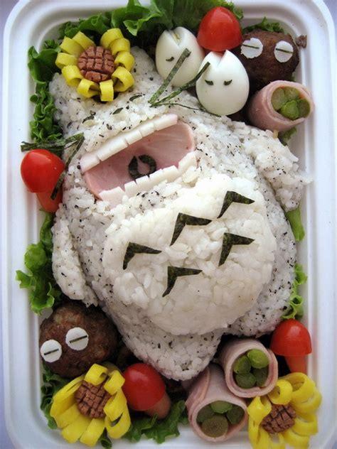Bento Sekat 4 Ukuran L arts culinaires cuisine d ici et d ailleurs version imprimable