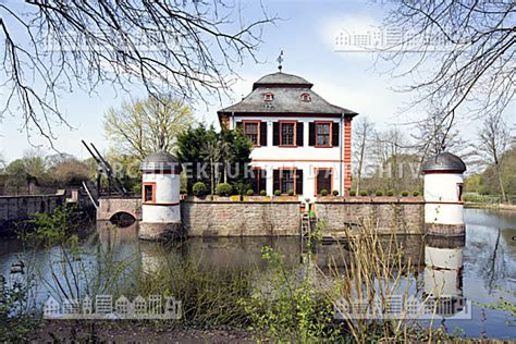 architekt wasserburg wasserburg seligenstadt architektur bildarchiv