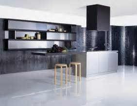 designer kitchen furniture 21 modern design inspirations for your kitchen