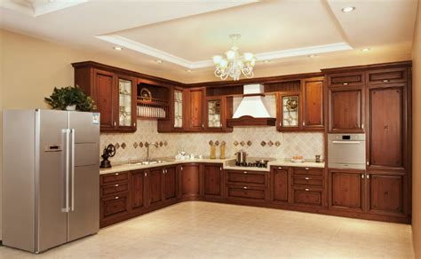 best polish for kitchen cabinets best cleaner for wood kitchen cabinets how to clean wood