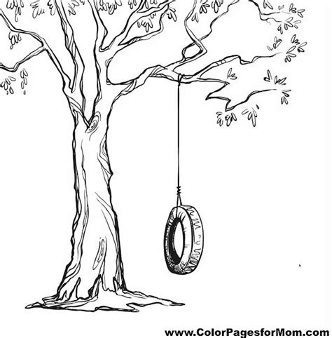 free coloring pages of trees and flowers 70 best images about adult coloring pages on pinterest