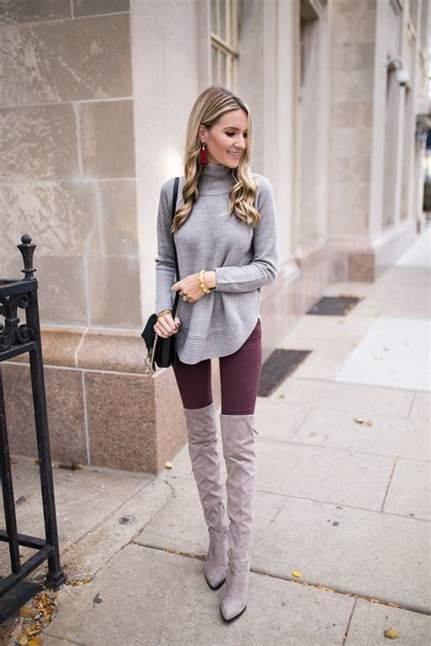 thanksgiving outfit ideas  nm  call blonde