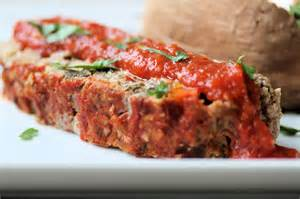 turkey meatloaf tasteinspired s blog