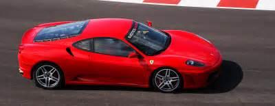 F430 F1 Drive A F430 F1