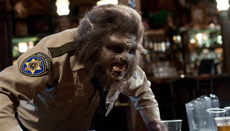 best movies another wolfcop by leo fafard wolfcop would be painful to watch even without the gowan earofnewt com
