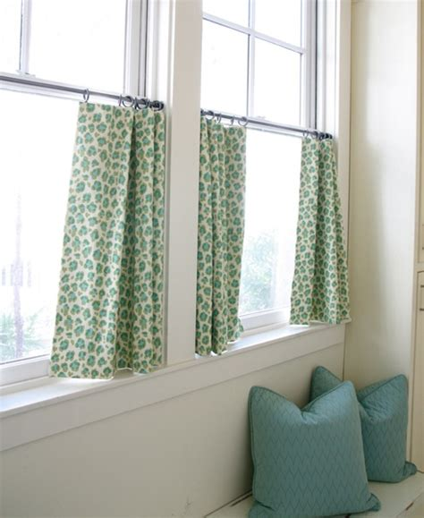 blue green drapes green and blue curtains the combination of blue and
