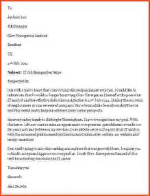 Bank Resignation Letter Sle by Resignation Letter Sle Bank Manager Letter To Manager Formatbest Free Professional