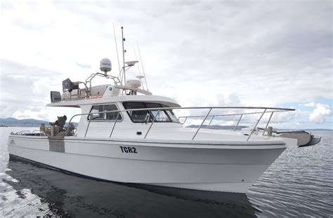 commercial fishing boats for sale indonesia badenach 40 mumma bear commercial vessels boat sales